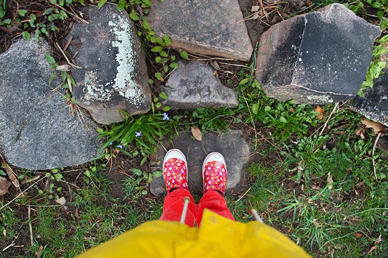 shoes-green.jpg