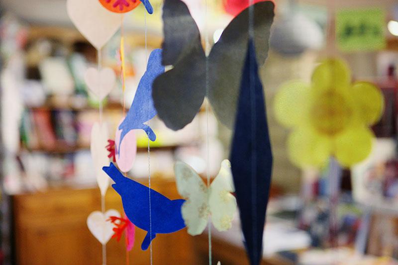 paperie-butterflies.jpg