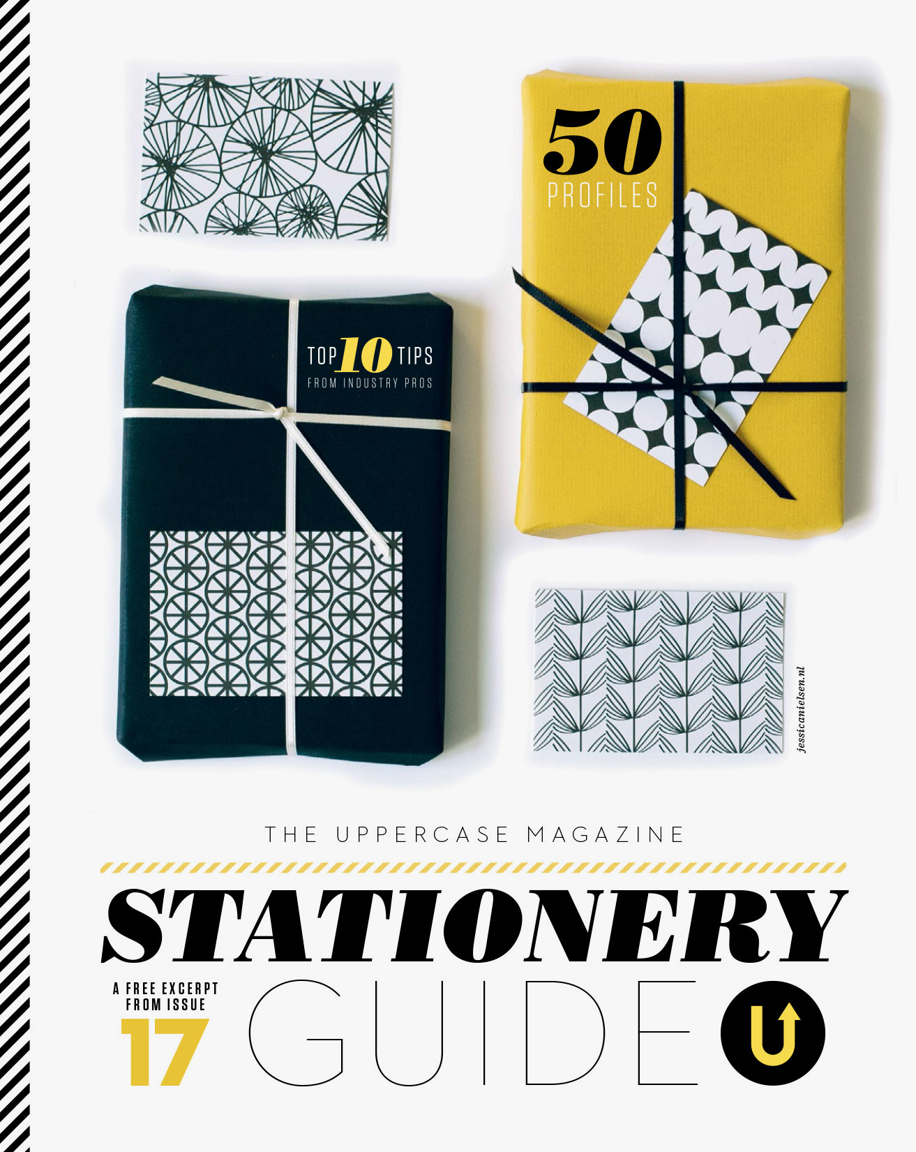 stationery-guide-cover.jpg