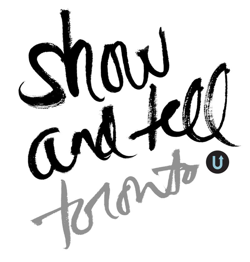 showandtell-toronto.jpg