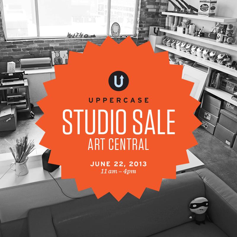 studio-sale-blog,-emma.jpg