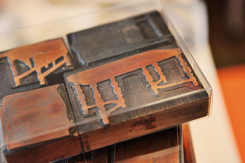 letterpress-2.jpg