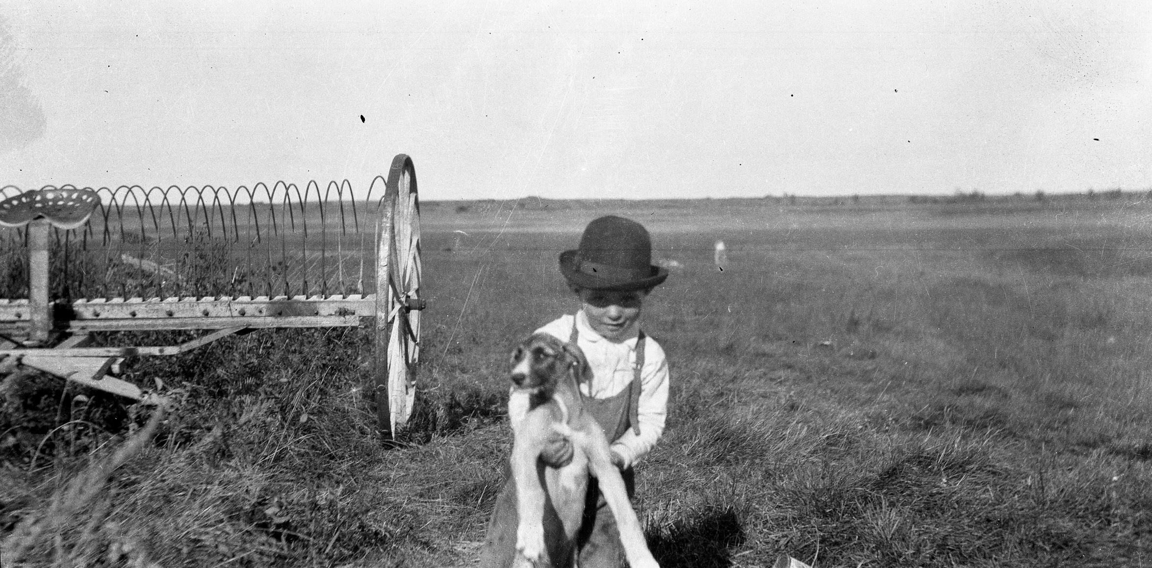 Image courtesy of SEITIES Studioc.1920-30 by Violet Pearl LeGrandeur