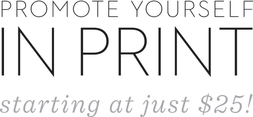 promote-in-print.jpg