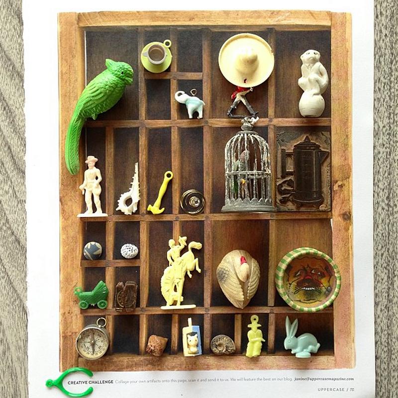 heide-green.jpg
