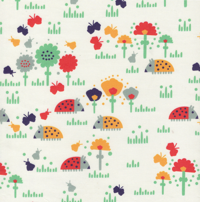 Field of ladybugs fabric by Gabriela Larios.jpg