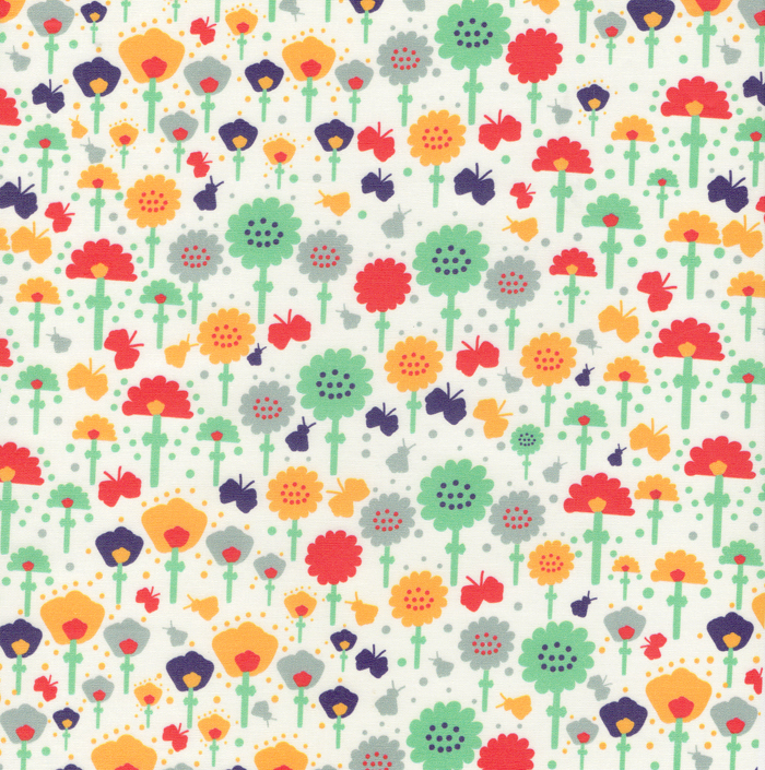 Field of flowers fabric by Gabriela Larios.jpg