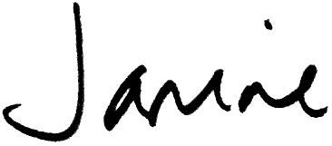 janine-sign.jpg