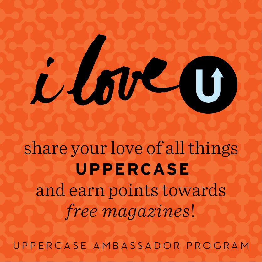 ambassador signup badge orange.jpg