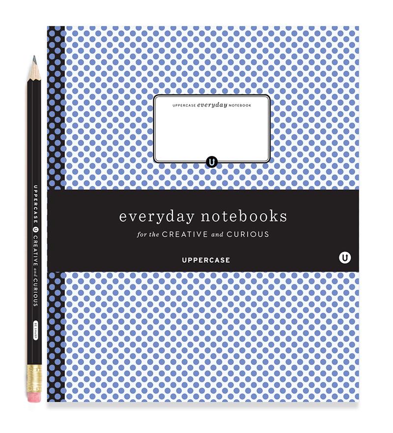 shop-everyday-notebook-blue.jpg