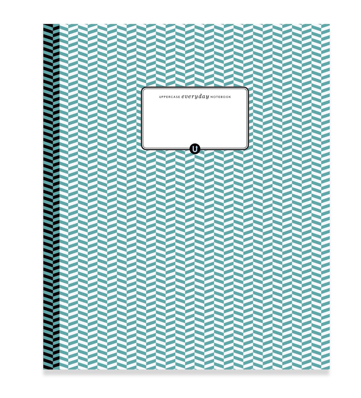 everyday-notebook-teal.jpg