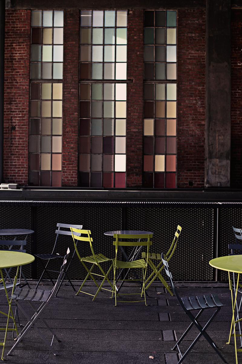 highline-colours.jpg