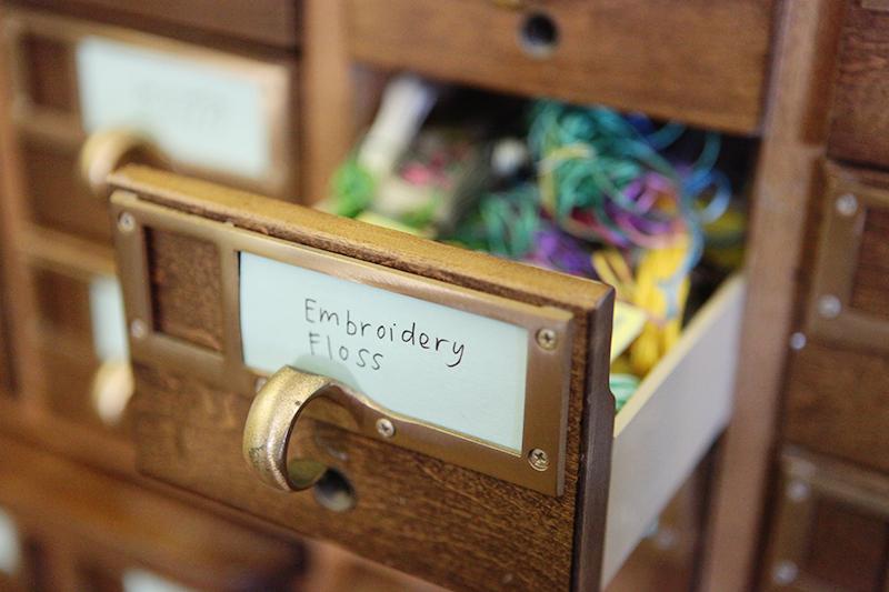 etsy-floss.jpg