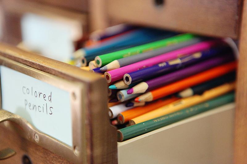 etsy-coloured-pencils.jpg