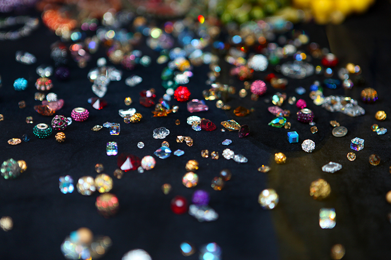 beads-jewel.jpg