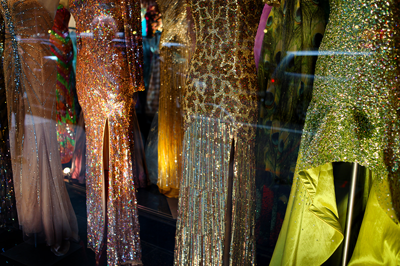 beads-sequins2.jpg