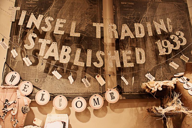 tinsel-sign.jpg