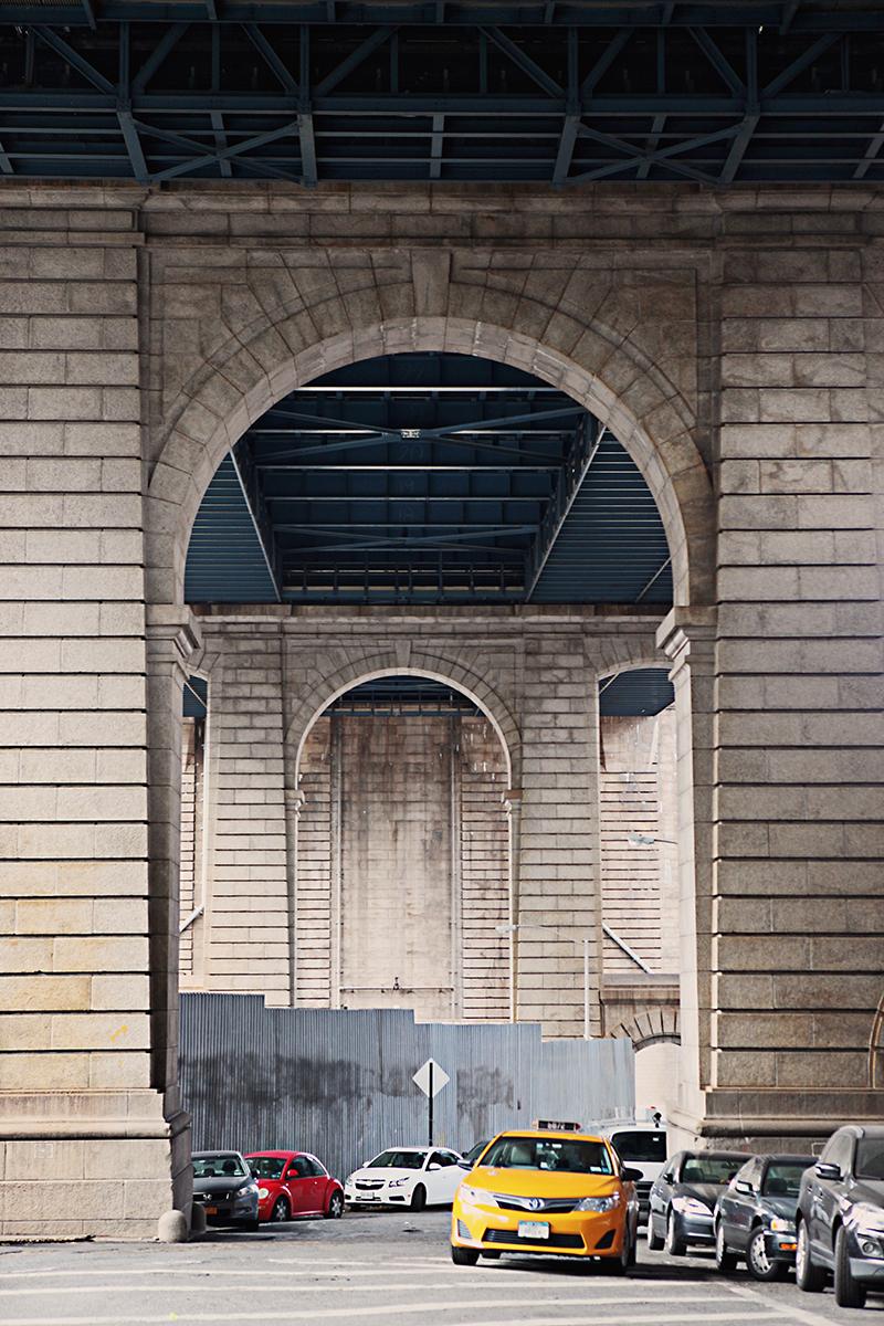 street-bridge.jpg