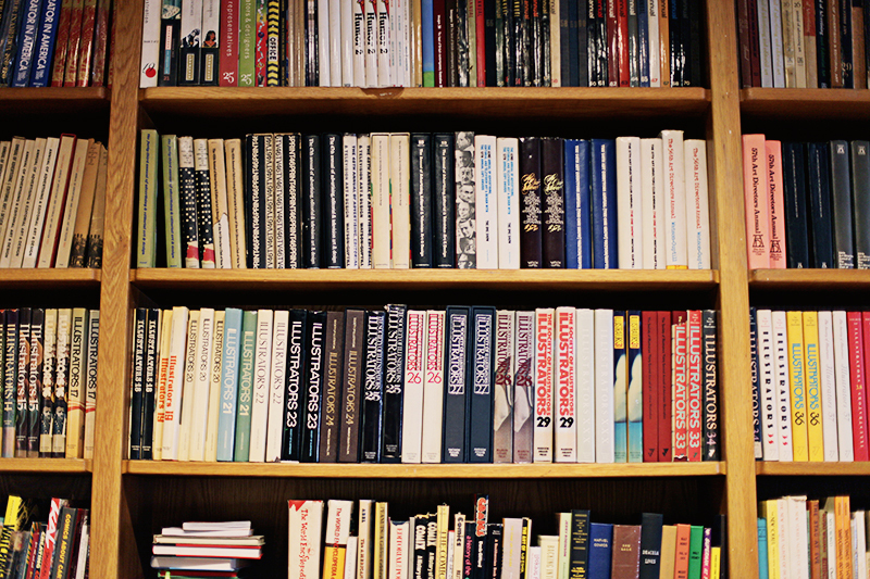 soi-shelf.jpg