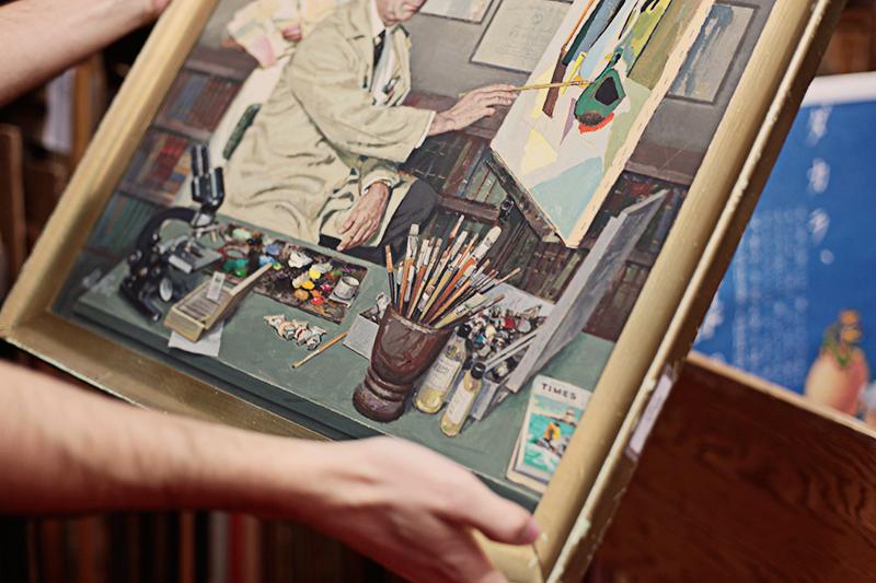 archives-brushes.jpg