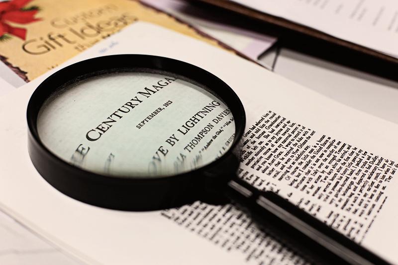 archive-magnifier.jpg