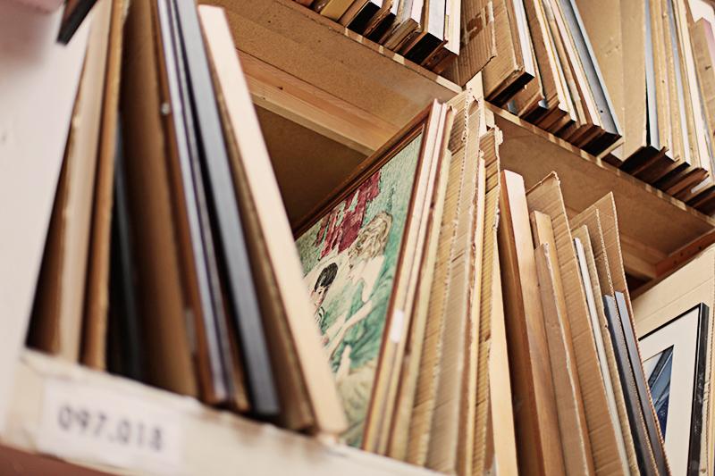archives-shelf.jpg