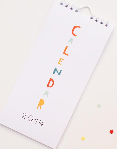 calendar2014-front.png