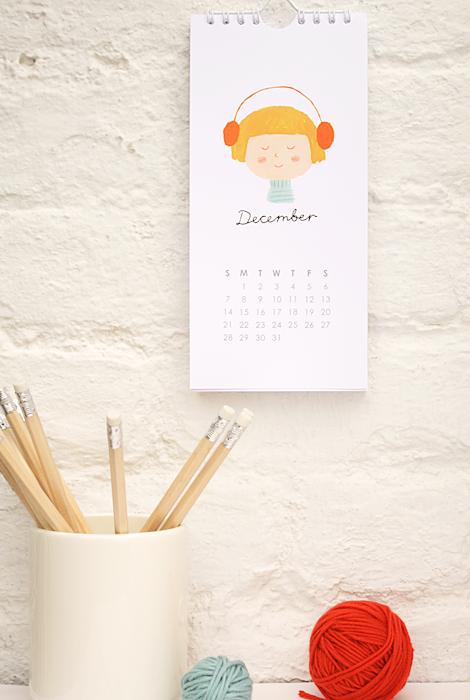 calendar2014-december.png