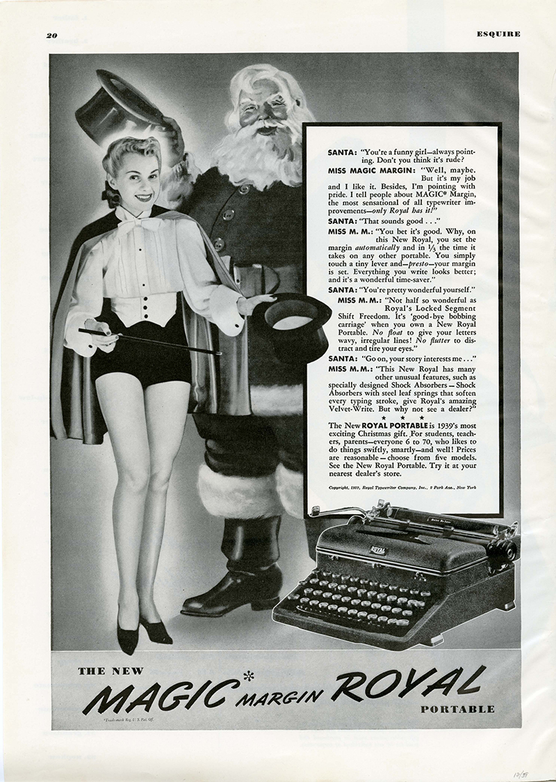 typewritermessage-1939-Royal_12-39Pg20.jpg