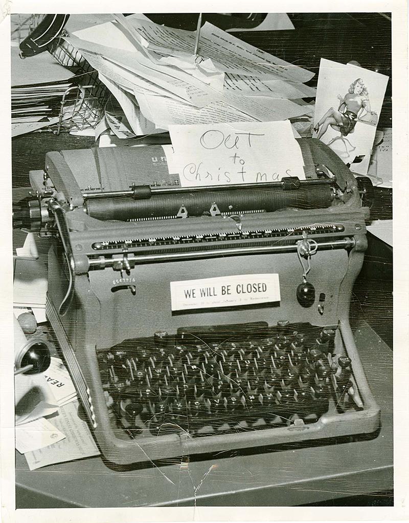 typewritermessage-1951_OuttoChristmas.jpg