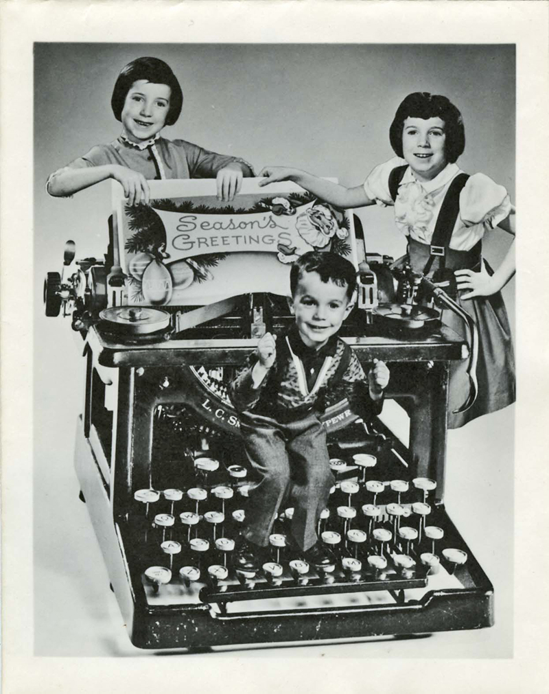 uppercase-typewritermessage-xmas-1.jpg