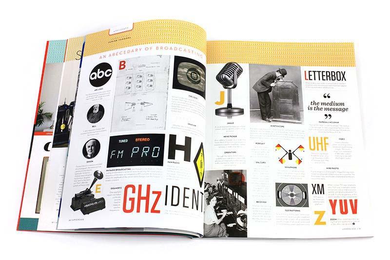 issue20-abecedary-web.jpg