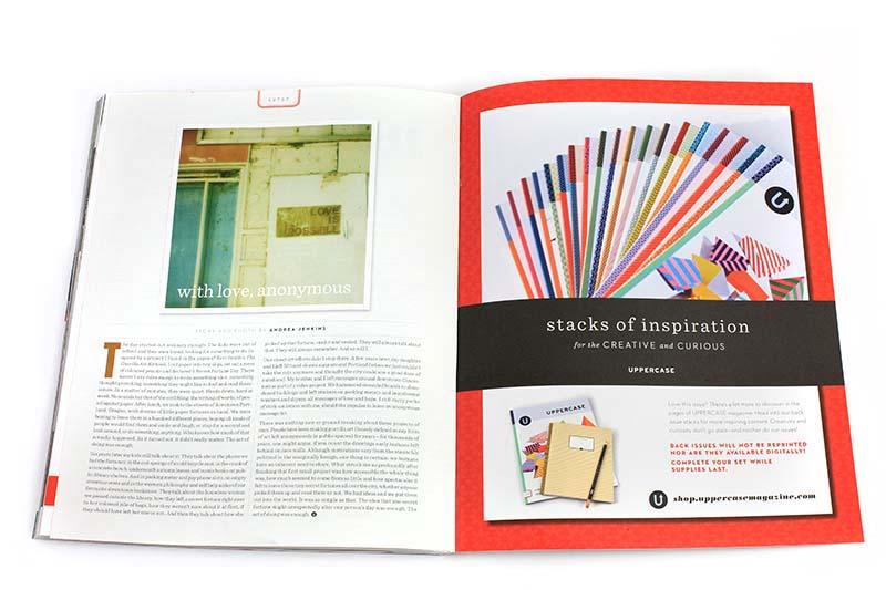 issue20-covet-web.jpg