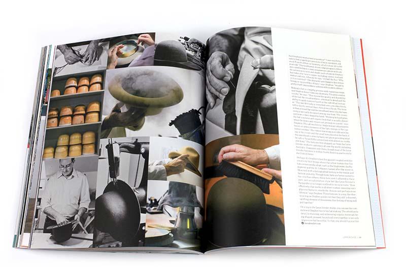 issue20-drexler2-web.jpg