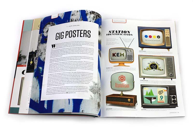 issue20-gigID-web.jpg