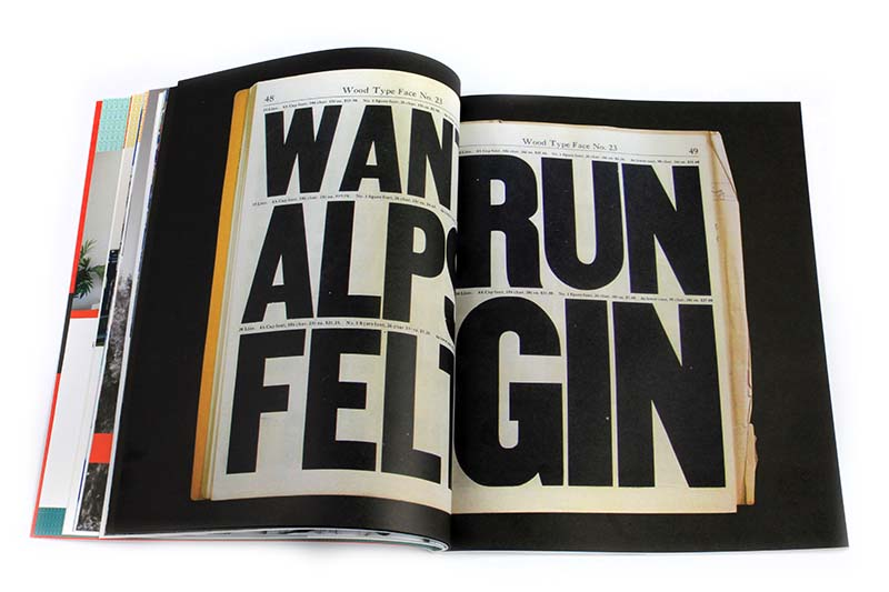 issue20-hamilton3-web.jpg
