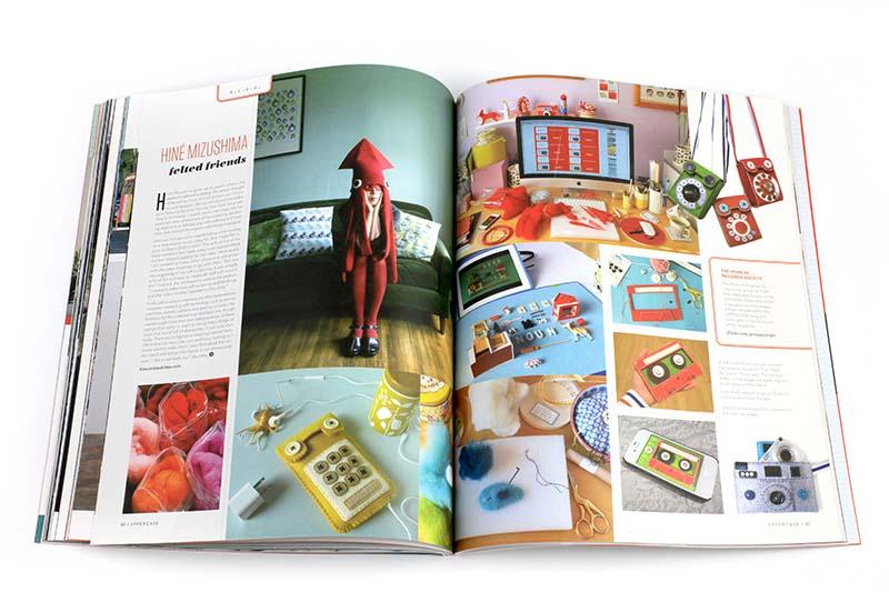 issue20-hine1-web.jpg