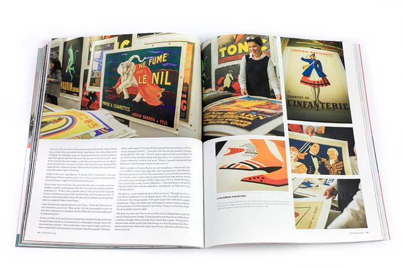 issue20-laffichiste3-web.jpg