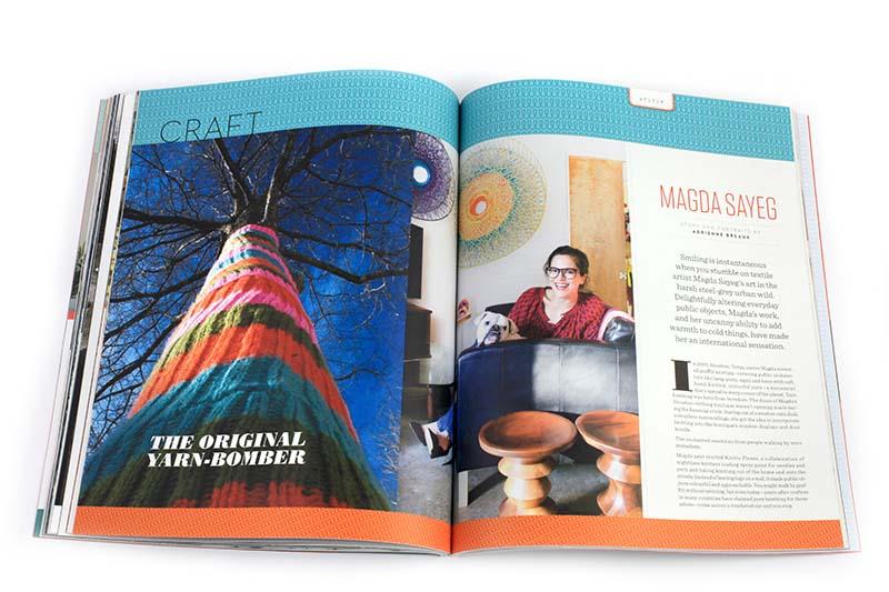 issue20-magda1-web.jpg