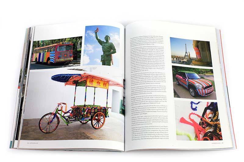 issue20-magda2-web.jpg