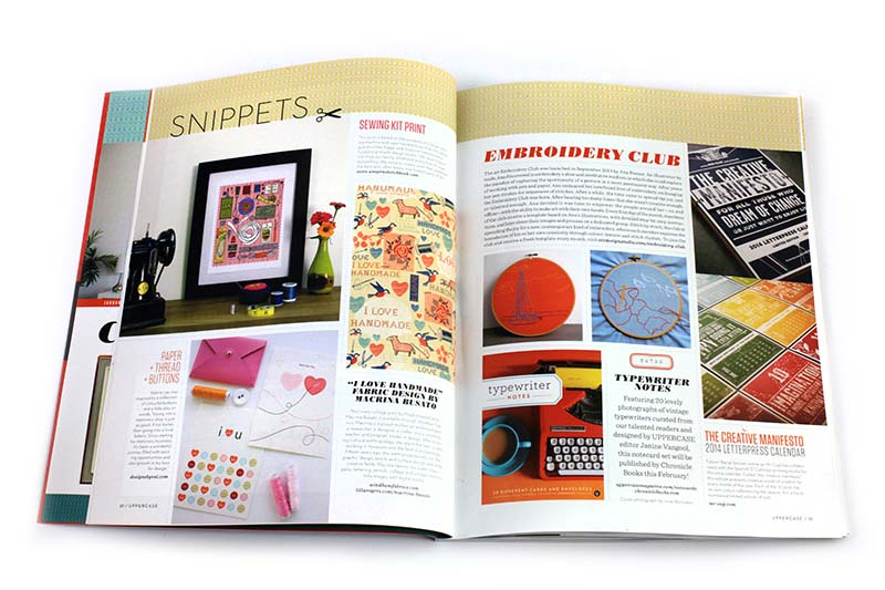 issue20-snippets-web.jpg