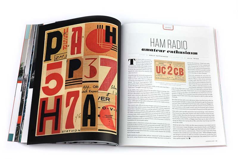 issue20-trigg-web.jpg