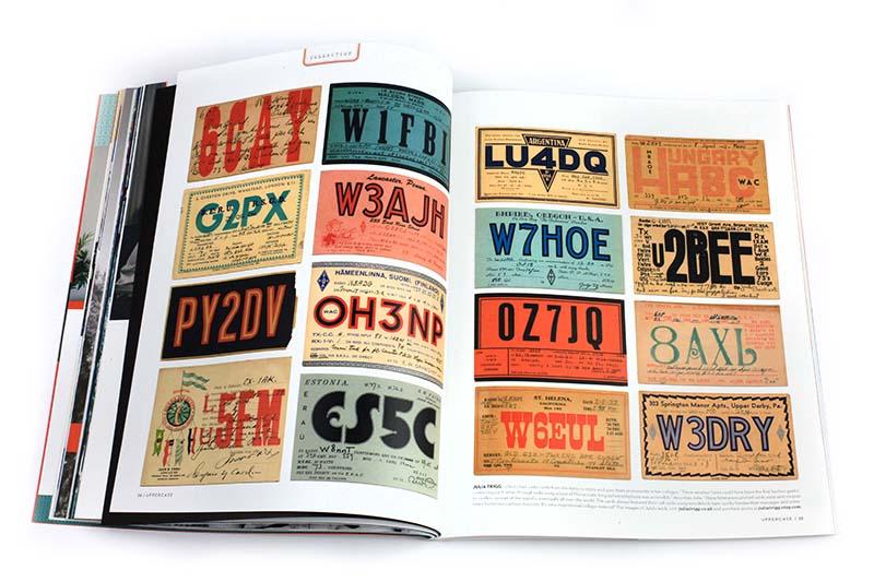 issue20-trigghamradio-web.jpg
