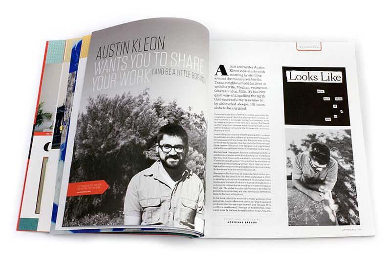 issue20-Kleon-web.jpg