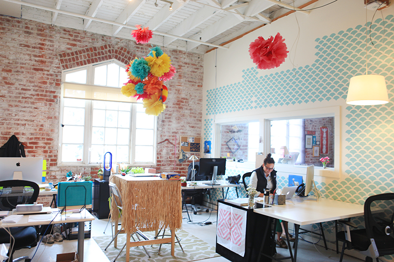 cb-office.jpg