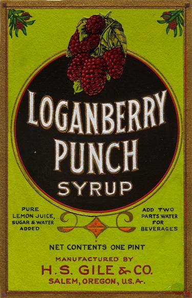 handpaintedlabels-loganberry.jpg