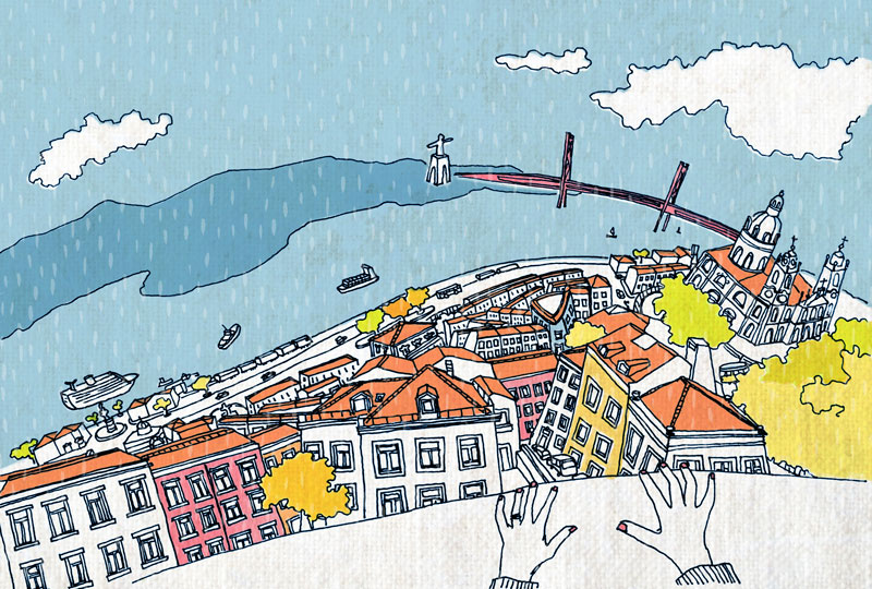 1Ana-Ramos-illustration-1.jpg