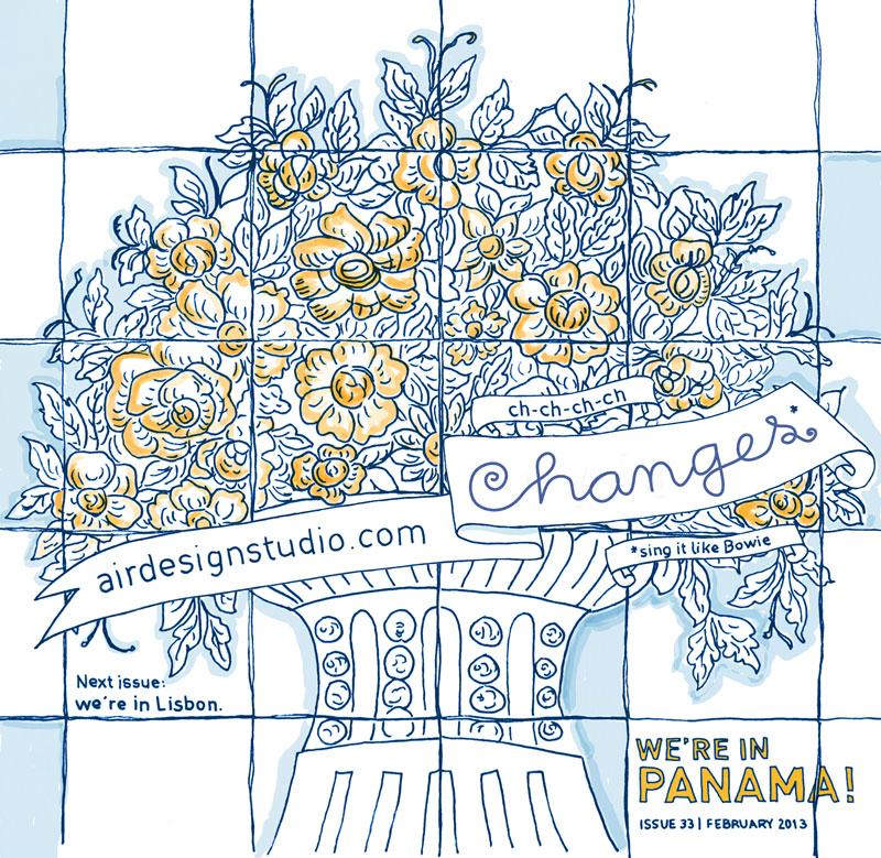 2Ana-Ramos-illustration-2.jpg