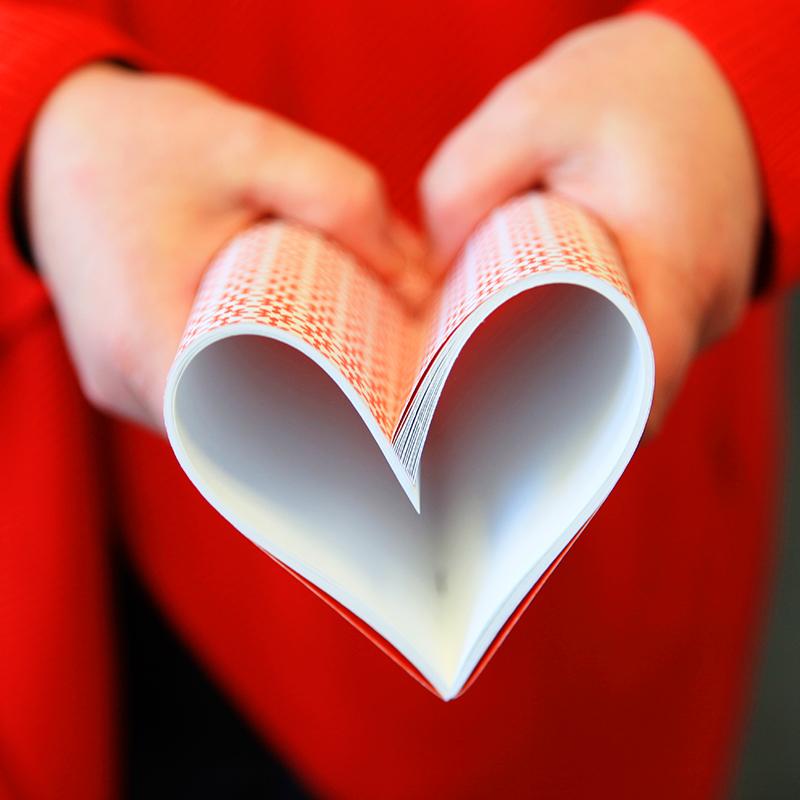 heart-everyday-square-web.jpg
