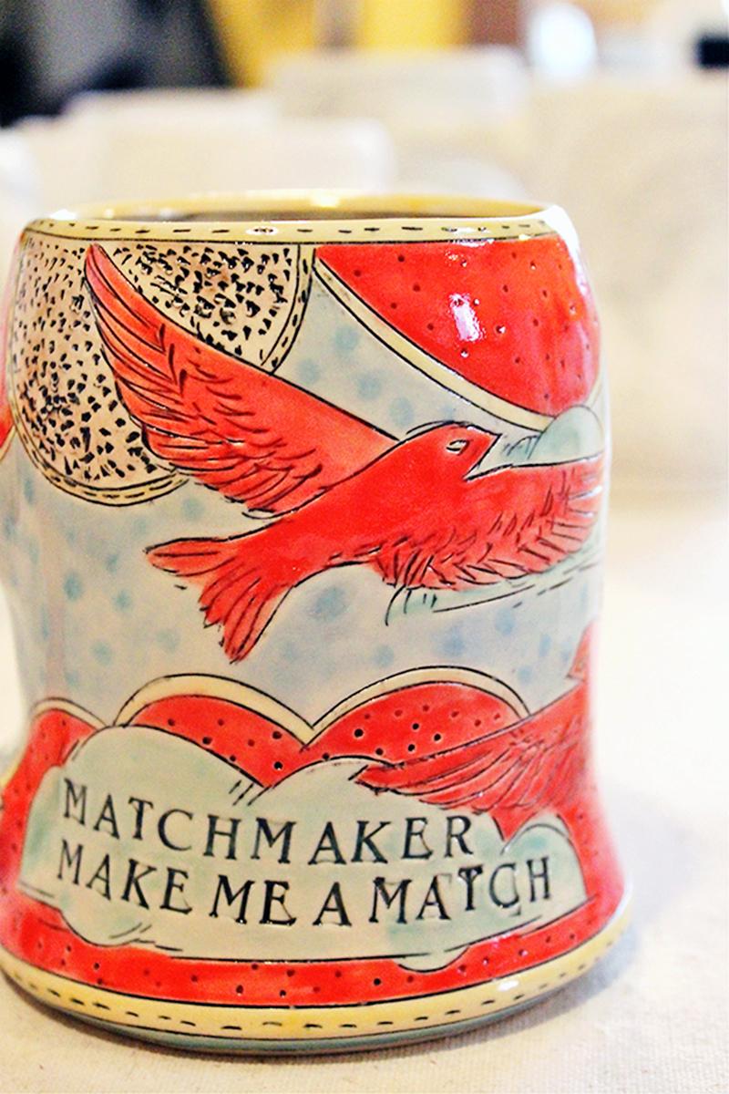 Matchmaker.jpg